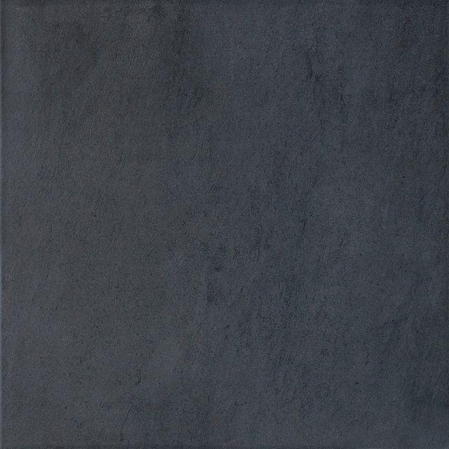 1000 Images About Cinq Ceramic Tile On Pinterest Ceramics Tile And Floors