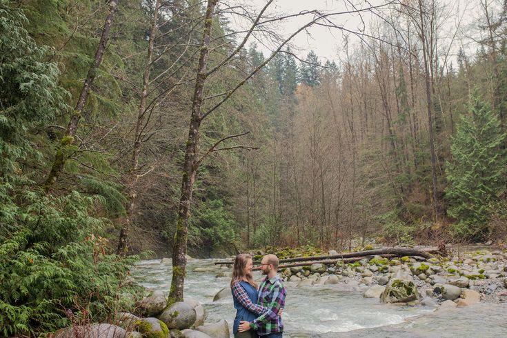 http://www.patchwmedia.com/blog/janinaandsilas   #photography #photoinspiration #photoideas #cutephotos #family #familyphotographer #photographer #langleyphotographer #patchworkmedia #cute #love #fun #engagement #couples #engagementphotos