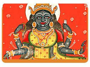 """"""" What are Goddess Bhairavi Mantras in hindi and english """" by Acharya Rahul Kaushal --------------------------------------------------------- Bhairavi Mool Mantra ॐ ह्रीं भैरवी कलौं ह्रीं स्वाहा॥ Om Hreem Bhairavi Kalaum Hreem Svaha॥ Tryakshari Bhairavi Mantra (3 Syllables Mantra) ह्स्त्रैं ह्स्क्ल्रीं ह्स्त्रौंः॥ Hstraim Hsklreem Hstraumh॥ http://www.pandit.com/what-are-goddess-bhairavi-mantras-hindi-and-english/"""