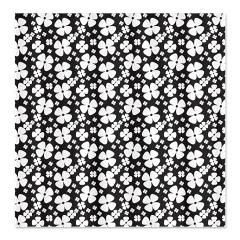 Best Shower Curtains Images On Pinterest Fabric Shower - Black and white flower shower curtain