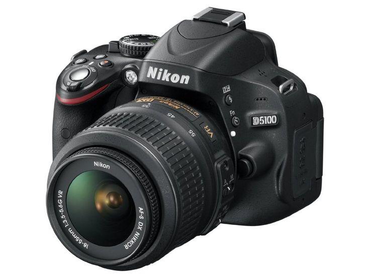 37 best Best Digital Camera 2014 images on Pinterest | Nikon, Best ...