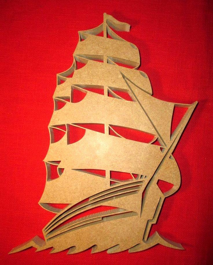 Chantournage Artistique Chantournage Bijoux Pendentifs Surf Viking Bretagne Roélan Portrait Noël Pâques Sous-plat Rond de serviette Décors de fête