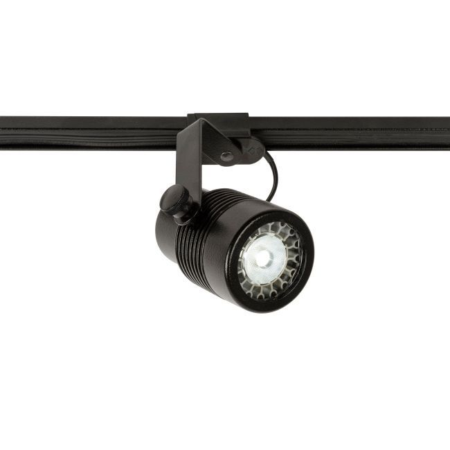 Micro Outdoor Track Light Mr16 12v By Pureedge Lighting Tx12 Micro Bk Track Lighting Lighting Exterior Lighting