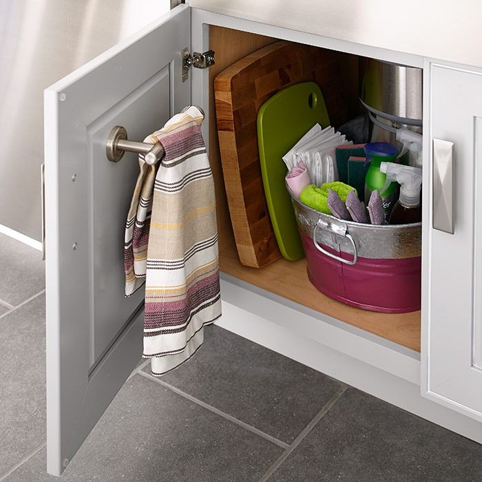 Kitchen Organization Where To Put Everything: 283 Best Images About Get Organized On Pinterest