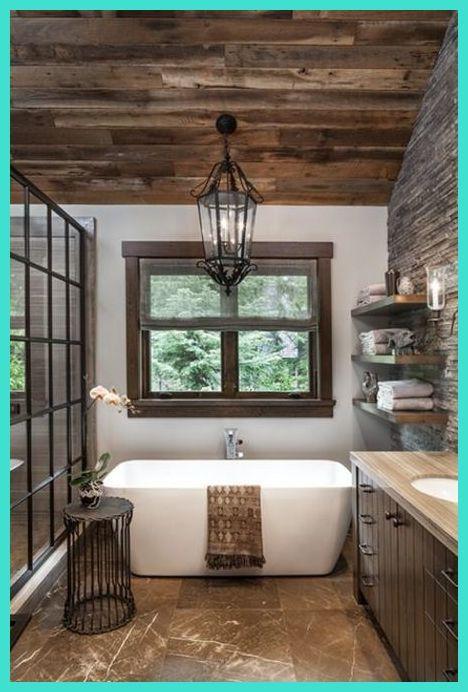 Die besten 25+ Badezimmer design software Ideen auf Pinterest - inneneinrichtung 3d planen kostenlos software