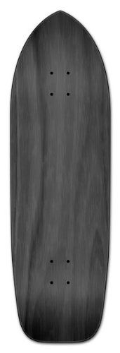 Special Offers - Blank Longboard Deck OLD SCHOOL board 33 X 10 skateboard Black - In stock & Free Shipping. You can save more money! Check It (April 09 2016 at 09:00AM) >> http://kidsscootersusa.net/blank-longboard-deck-old-school-board-33-x-10-skateboard-black/