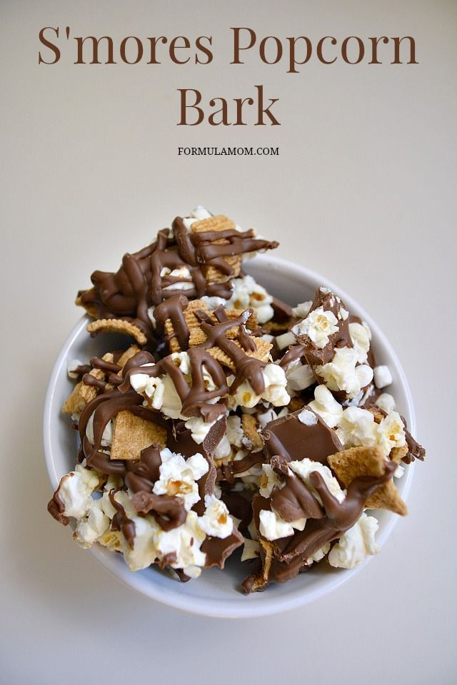 about Bark Recipe on Pinterest | Chocolate Bark, White Chocolate Bark ...