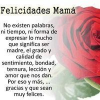 Gracias Madre Quotes 36 best feliz dia de madres images on pinterest | happy, animation