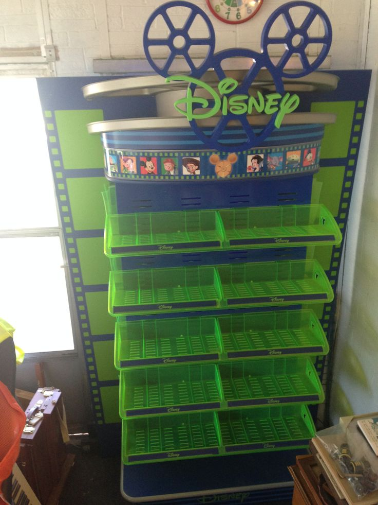 1000 Ideas About Dvd Storage Rack On Pinterest Cd Dvd