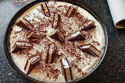 Milch geschnittener Kuchen   – Torte – #geschnittener #Kuchen #Milch #Torte