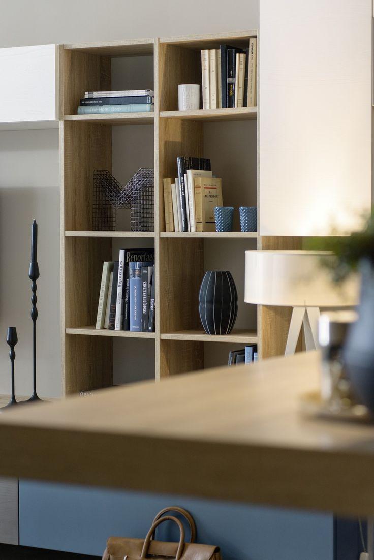 Cuisine Amenagee Avec Ilot Central Ikea ~ The 29 Best Cuisines Ouvertes Images On Pinterest Laminate