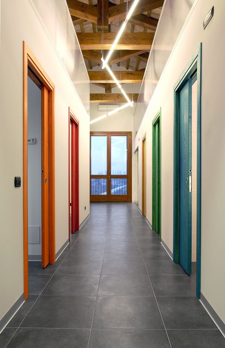50 best sliding pocket doors by eclisse images on pinterest sliding pocket door system simple functional strong and reliable this is the essential sliding pocket door that brought sliding doors into the century vtopaller Choice Image