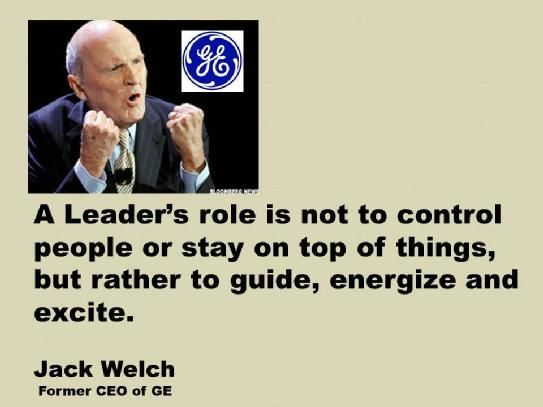 11 best jack welch images on pinterest jack welch quotes jack o