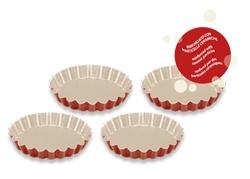 per 4 crostatine... need.  Linea Keramia  Guardini shop online