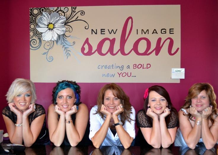 22 best images about salon photoshoot ideas on pinterest for Salon emarketing