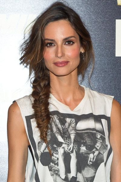 1000 images about ariadne artiles on pinterest party at for Ariadne artiles my notebook