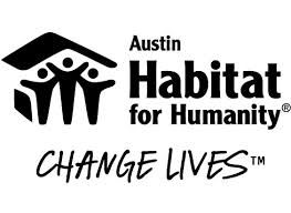 #StoryPress is having a meeting with Austin Habitat for Humanity today! Check it out! We're excited.  #storycollection #storytelling