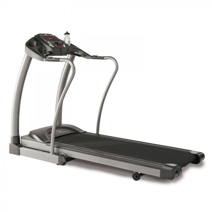 Top Quality Of #Elite #T #Pro #Horizon #Treadmill #Parts In #Mascouche