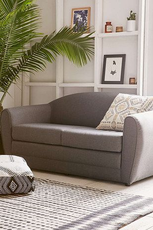 the 25+ best cheap sofas ideas on pinterest | affordable sofas