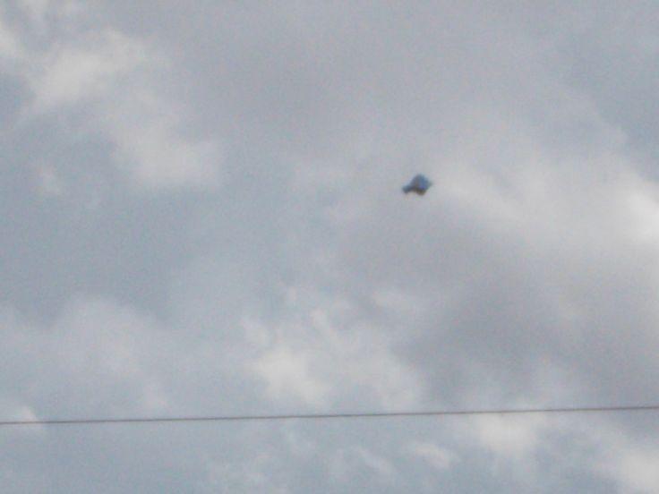 Misterioso+avvistamento:+un+Ufo+nei+cieli+di+Nociglia