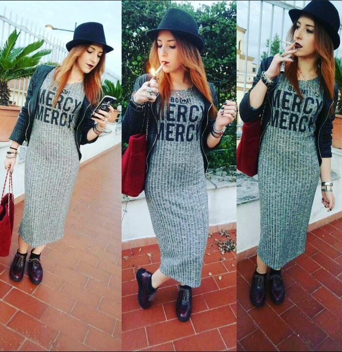 #Moda#fashion#style#donna#abbigliamento#girls#italia#dreams#boutique#social#outfit#temptations#beautiful#arrogance