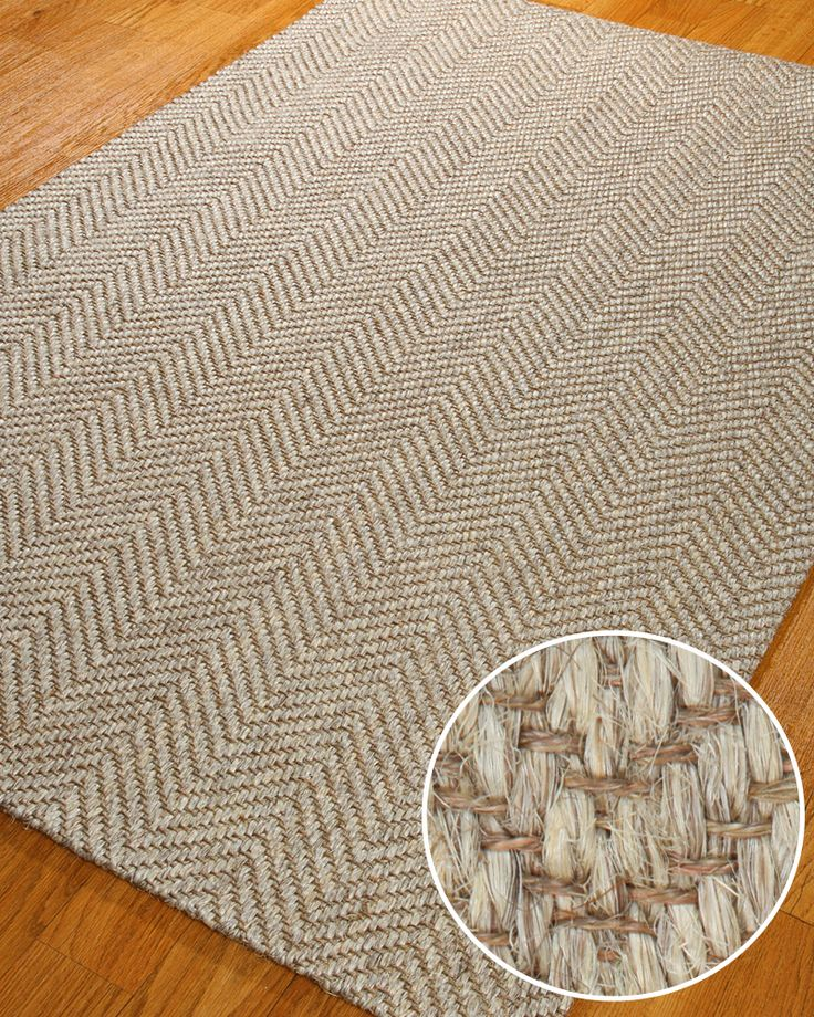 Naturalarearugs Kalista Sisal Rug 479 00 This Might Be My Favorite Selection For An All Natural Hypoallergenic E