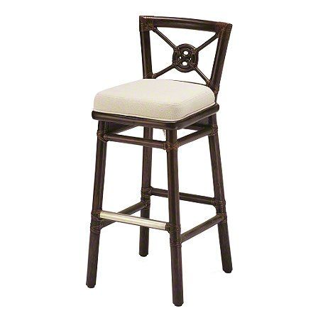 17 Best Images About Bar Amp Counter Stool Classics On