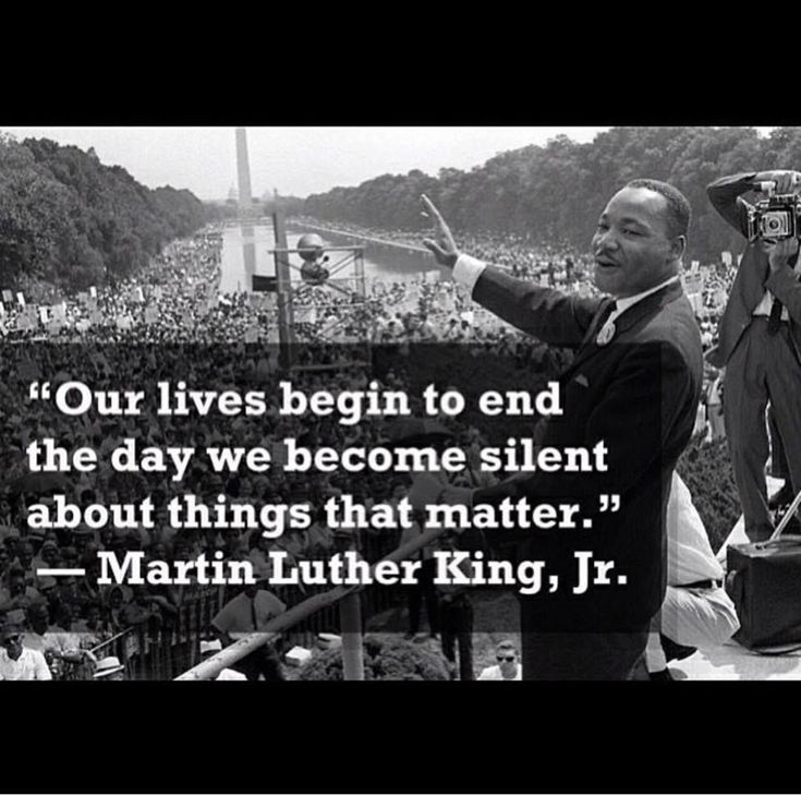 427 best Martin Luther King images on Pinterest | Change the worlds ...