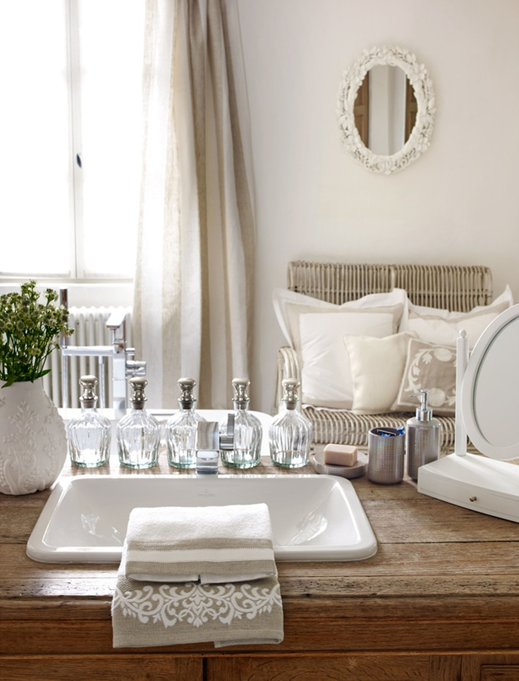 Couchtisch Zara Home Couchtisch Zara Home | Zara Home: Paris Shopping For ...