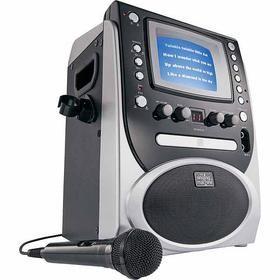 karaoke machine for sale target