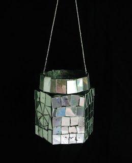 Ideas for each plastic DIY - Joanna Wajdenfeld