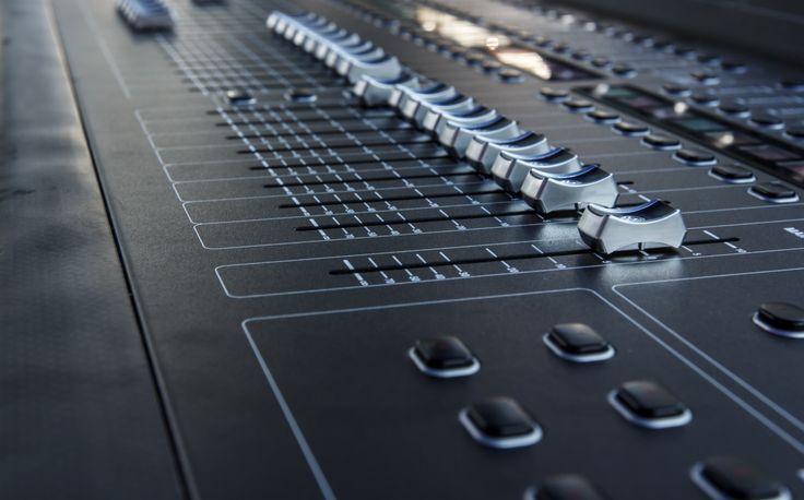 Ce qu'il faut savoir sur l'évolution de la prise de son en tournage audiovisuel