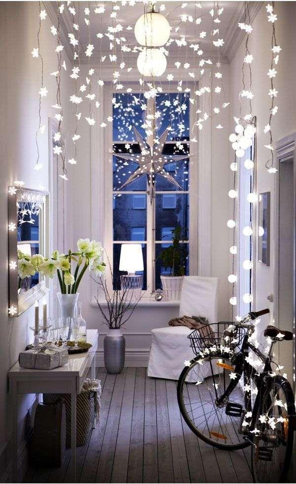IKEA kerstdecoratie - Woontrendz #decoration