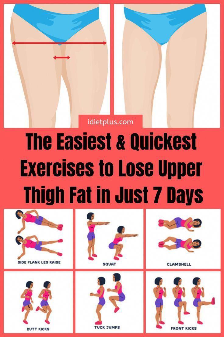 aimin review slimming cum să pierdeți în greutate pe sânul rapid