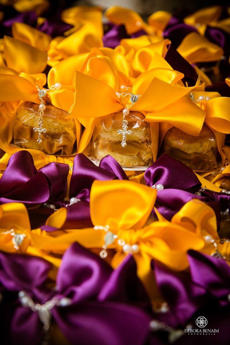amarelo decoração amarelo cores amarelo casamento roxo e amarelo