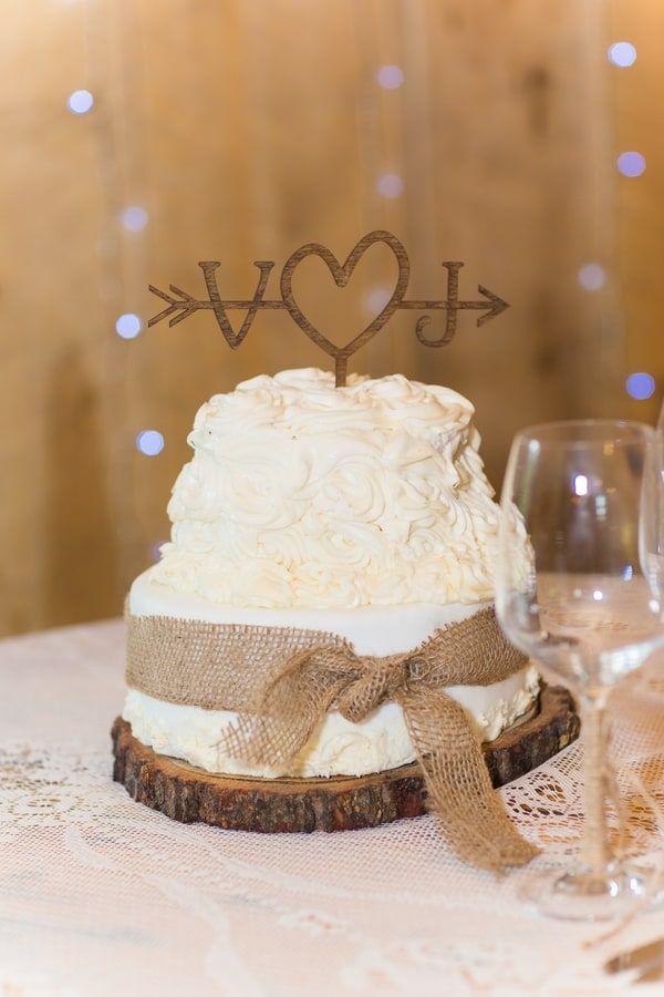 Rustic Glam Wedding Day At Carlee Farm Wedding Cake Toppers Wedding Cake Stands Rustic Glam Wedding