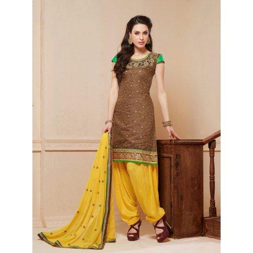 180 best images about Salwar Suit/amazon on Pinterest | Salwar ...