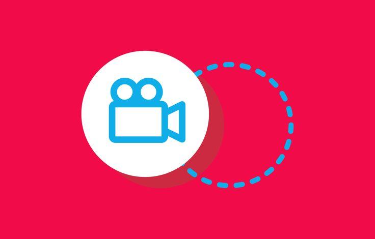 Integration-Video-Tutorials