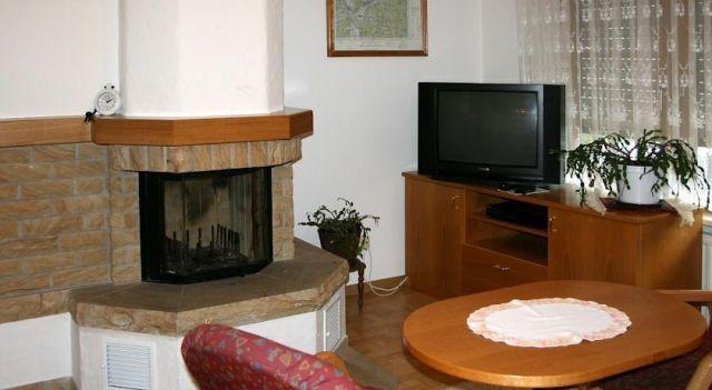 Apartment Oberharmersbach - #Apartments - $109 - #Hotels #Germany #Oberharmersbach http://www.justigo.biz/hotels/germany/oberharmersbach/apartment-oberharmersbach_197444.html