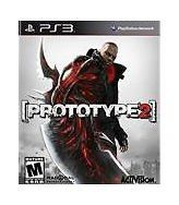 PROTOTYPE 2 * See this great product. Note:It is Affiliate Link to Amazon.