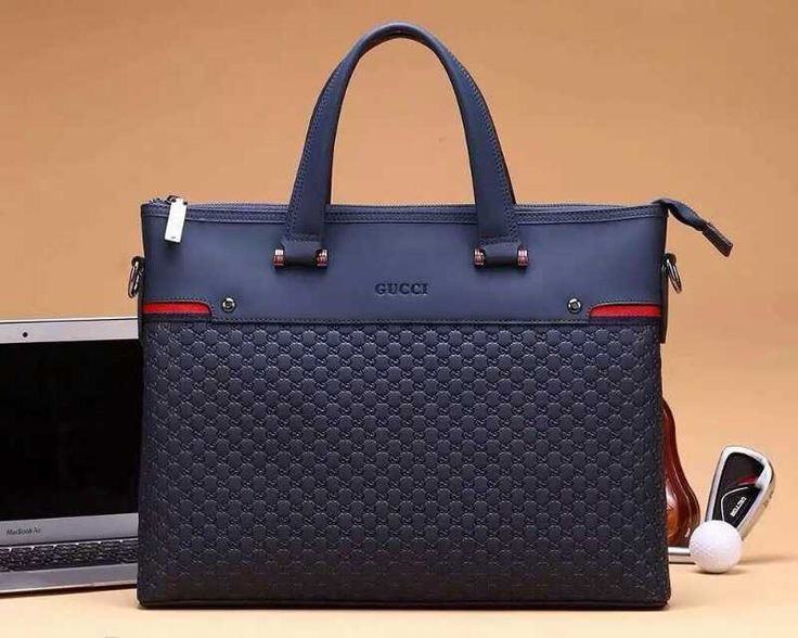 gucci Bag, ID : 24749(FORSALE:a@yybags.com), gucci leather goods, gucci outfits, guicci belt, gucci leather shoulder bag, gucci leather handbags sale, gucci accessories bags, gucci satchel bag, gucci online shopping sale, gucci outlet on sale, site gucci brasil, cucci online, gucci store san francisco, gucci wallets for women #gucciBag #gucci #gussi #bags