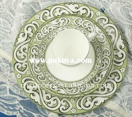 85 best Fine China and glass ornaments images on Pinterest ...