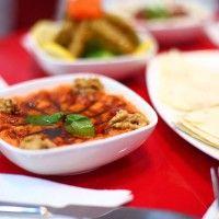 Iskender Kebab Express Photos, Pictures of Iskender Kebab Express, Salwa Road, Doha - Zomato Qatar