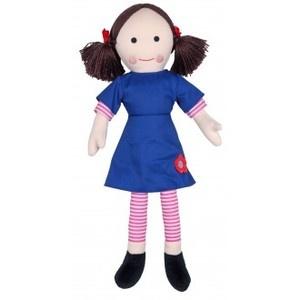 Play School - Jemima Cuddle Doll. $36.99