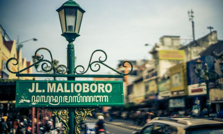 hotel dan penginapan murah di yogyakarta dekat malioboro untuk backpacker – info wisata terbaru