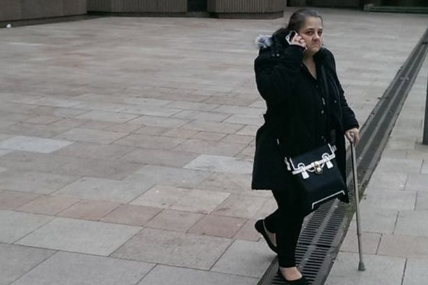 Security and Crime news world wide: News  Trending Royal Family Adam Johnson trial Jim...