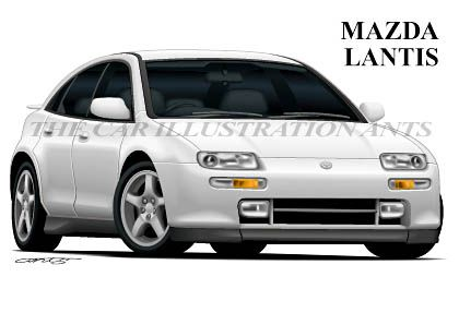 33 best mazda 323 images on Pinterest   Mazda, Autos and ...