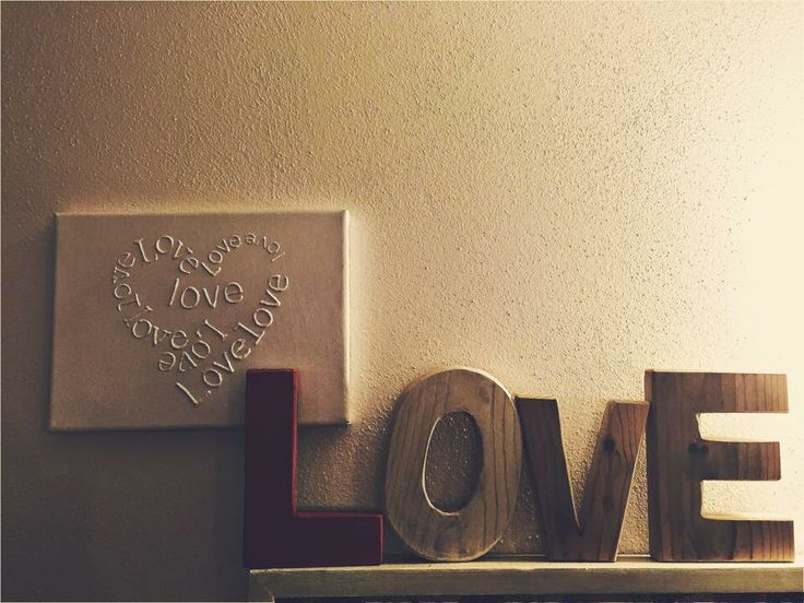 #amore #love