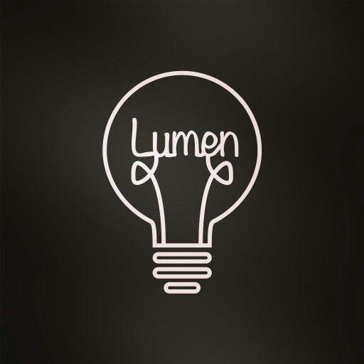 Ons nieuwe logo