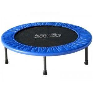 inSPORTline 96 cm - Trampolína fitness  #trampolína #gymnastickátrampolína #fitnesstrampolína  http://trampoliny.sk/